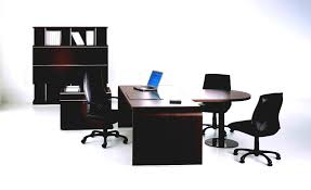 Executive Office Furniture Suites Modern Executive Office Chair 96 Home Design On Modern Executive