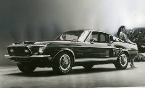 old ford cars 1967 ford mustang shelby gt500 u2013 road test u2013 car and driver
