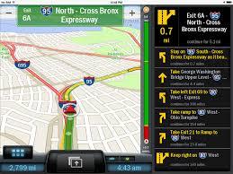 usa map gps gps with usa maps maps usa map images