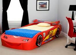 little tikes toddler bed blue race car mygreenatl bunk beds nurani
