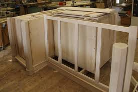 Kitchen Island Chopping Block Kitchen Design Magnificent Kitchen Carts On Wheels Wheeling
