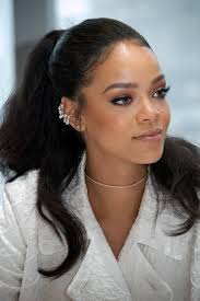 hair weave styles 2013 no edges do you have thick edges thin edges or no edges lipstick alley