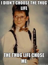 Thug Life Meme - thug life know your meme
