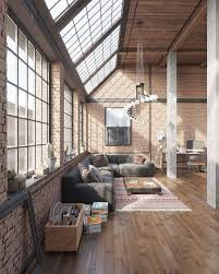loft 10 pavia les 2704 meilleures images du tableau industrial loft sur