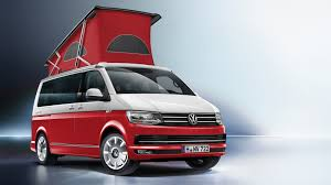 volkswagen 2017 campervan volkswagen california campervan under consideration for australia