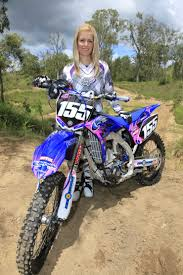 female motocross gear combo anaheim pyrok le limited fox motocross gear near me mx kit