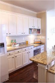 white or brown kitchen cabinets grey kitchen cabinets white appliances small kitchen designs with