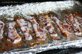 Bacon Toaster How To Cook Bacon In The Oven Our Best Bites
