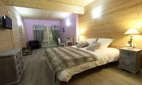 chambre d hote couleur bois et spa couleurs bois spa chambres d hôtes xonrupt longemer comparez les