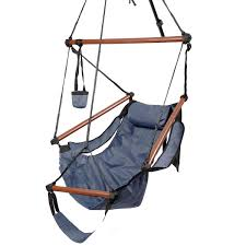 Chair Swing 9 Hammock Chair Swing Indoor 25 Best Ideas About Swing Chairs On