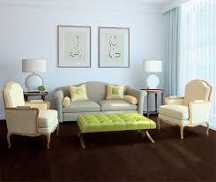U S Floors by Us Floors Natural Cork New Dimensions Narrow Plank Eco