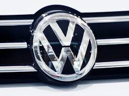 original volkswagen logo a new wireless hack can unlock 100 million volkswagens wired