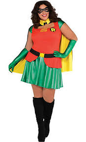 Plus Size Costumes Plus Size Costumes Canada Costume Model Ideas