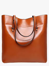 Vanity Bags For Ladies Bags For Girls Buy Bags For Women Ladies Bags Online In India