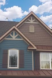 House Exterior Colors Best 20 James Hardie Ideas On Pinterest Hardie Board Siding