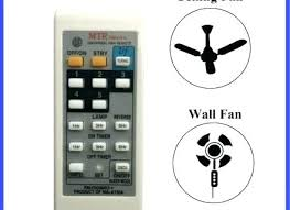 universal ceiling fan remote control replacement hunter ceiling fan remote control hunter ceiling fan replacement