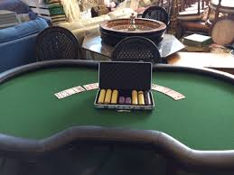 rec warehouse pool tables poker table warehouse casino royale dts