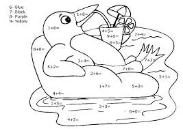 coloring pages for math halloween multiplication coloring pages math coloring pages free