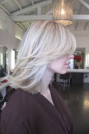 jonathan george haircuts 55 best blonde highlights images on pinterest hairdos hair