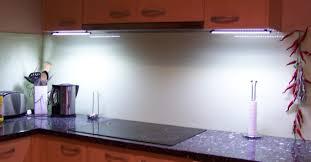 low voltage under cabinet lights elegant cheap sectional sofas under 300 inspirational sofa