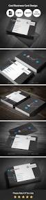 cool business card design by graphicsdesignstudio graphicriver