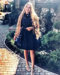 long hairsylers black women for 28y of age 596 best wonderful long hair images on pinterest long hair