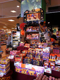 halloween city stores documenting halloween in japan 6 the lobster dance