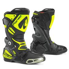 motorcycle boots ice pro u2013 forma boots