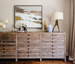 dining room sideboard decorating ideas decorating sideboard internetunblock us internetunblock us