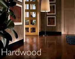 danville hardwood company 925 838 1311 flooring