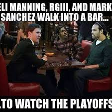Funny Washington Redskins Memes - 10890875 771282752956387 483675189 n foozball pinterest