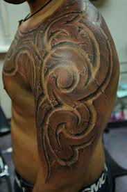 27 best 3d forearm tattoos images on pinterest forearm tattoos