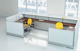 Divi Panel Systems By AIS New York Office Furniture  Irishmen - Ais furniture