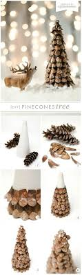 pine cone decoration ideas 25 best diy pine cone crafts ideas and designs for 2018