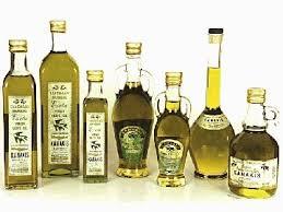Minyak Zaitun Konsumsi waspada minyak zaitun palsu mulai banyak beredar