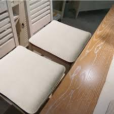 gros coussins pour canapé gros coussins de canapé fashion designs