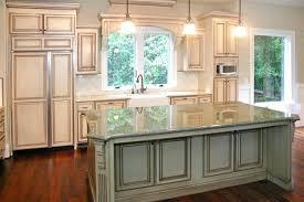barker modern cabinets reviews barker cabinets modern home interior d898 info