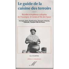 la cuisine des terroirs le guide de la cuisine des terroirs n 2 le guide de la cuisine des