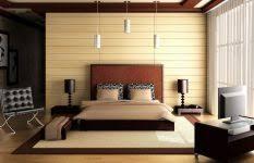 design jobs online home best home design ideas stylesyllabus us