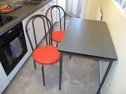 table de cuisine d occasion tables de cuisine occasion à bordeaux 33 annonces achat et