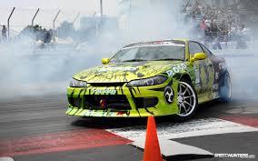 drift cars wallpaper drift wallpaper