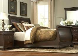 bedroom furniture new orleans orleans bedroom set post with bed frames new new orleans saints
