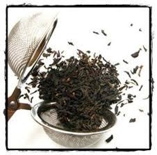 tips memanjangkan dan memperbesar penis dengan teh basi
