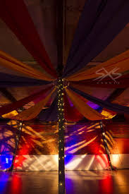 Ceiling Drapes With Fairy Lights 208 Best Event Photos Images On Pinterest Event Photos Catwalks