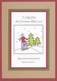 best memories christmas card by recycled paper greetings
