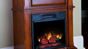 Portable Electric Fireplace with The Best Portable Electric Fireplaces For Small Electric Fireplace