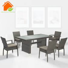 asian style dining room furniture asian style outdoor furniture asian style outdoor furniture