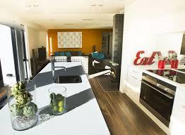 Mitre 10 Kitchen Design 61 Best Mitre 10 Dream Home Images On Pinterest Dream Homes