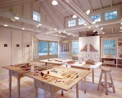 Designing An Art Studio Best 20 Studio Spaces Ideas On Pinterest U2014no Signup Required