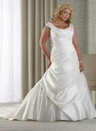 mermaid style wedding dresses plus size mermaid style wedding dress styles of wedding dresses